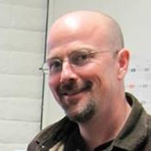 Kenneth Wayne Meadows's avatar