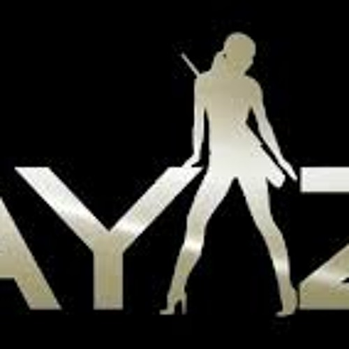 ayazşahin's avatar