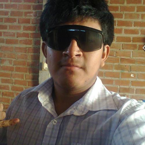 djerickson flow_piura's avatar