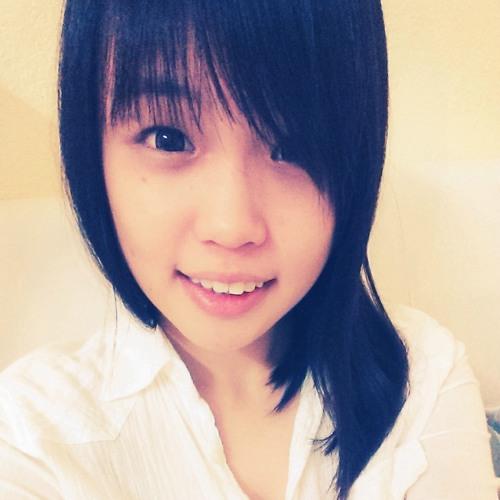 YapMaggie0406's avatar
