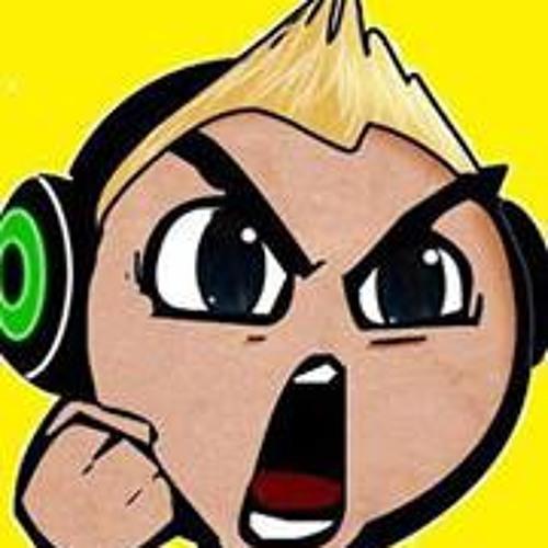 Diego Armando Perez 1's avatar