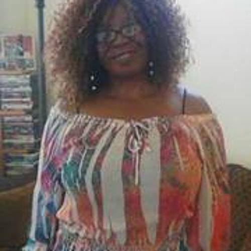 Denise Mathews's avatar