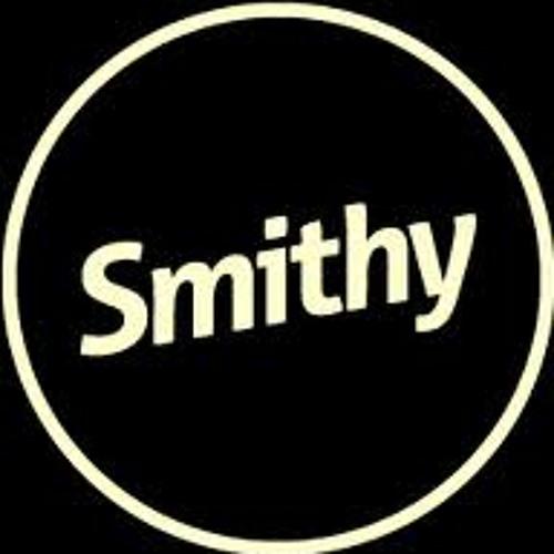 stratfordsmithy's avatar