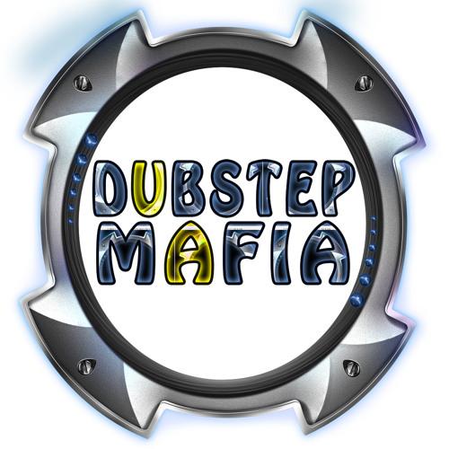 Dubstep Mafia (RC)'s avatar