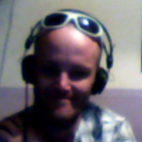 leewaterman's avatar