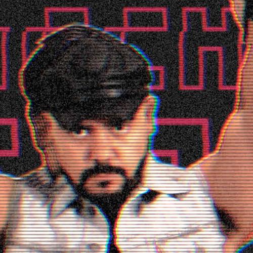 Conrad Kaneshiro's avatar