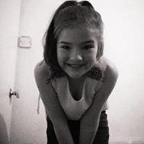 Hannah Mcdowell 2's avatar