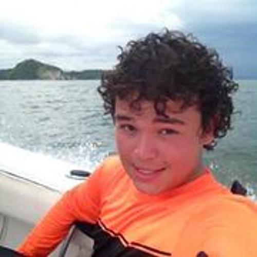 Jose Antonio Castro 12's avatar