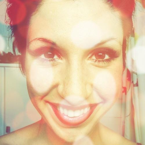 MissMelitis's avatar