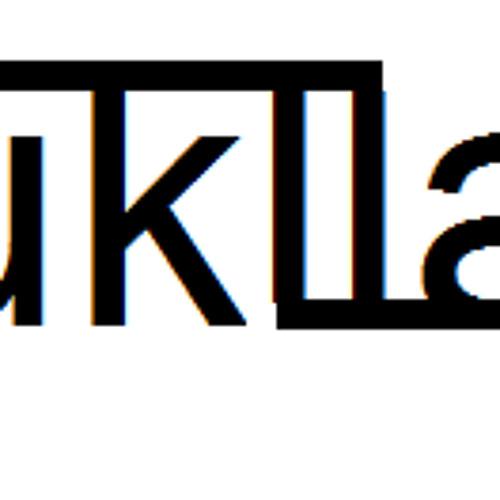 Lukllax's avatar