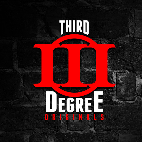 ThirdDegreeOriginals's avatar