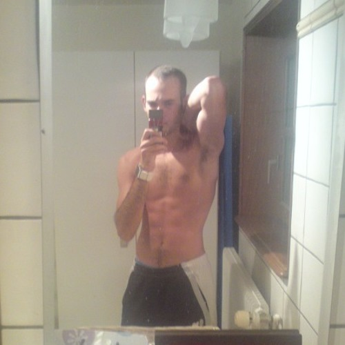 Eddy-Tore's avatar