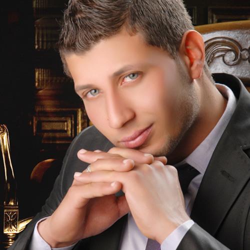 yahia bnary's avatar