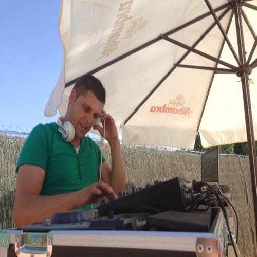 M.lirio DJ's avatar
