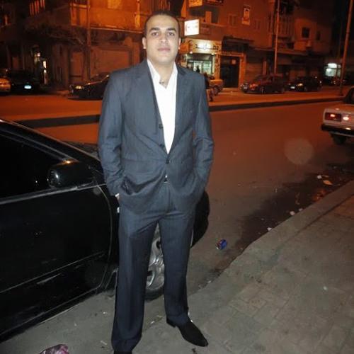 Mohamed Mokhtar 35's avatar