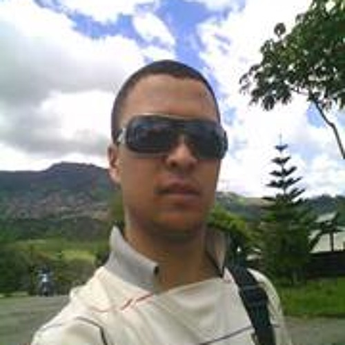 Santiago Castañeda Lopera's avatar