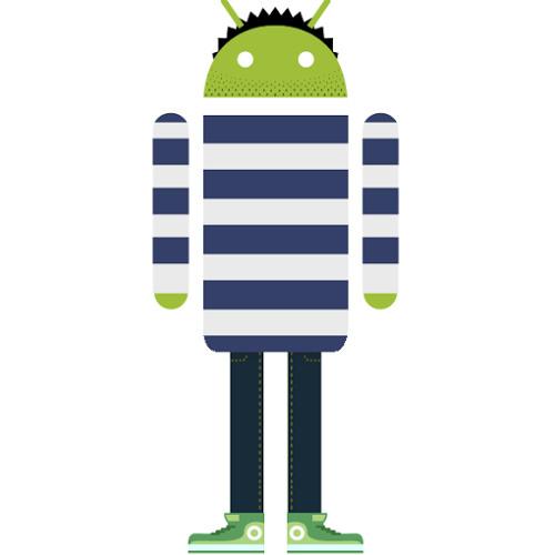 Elementarpartikel's avatar
