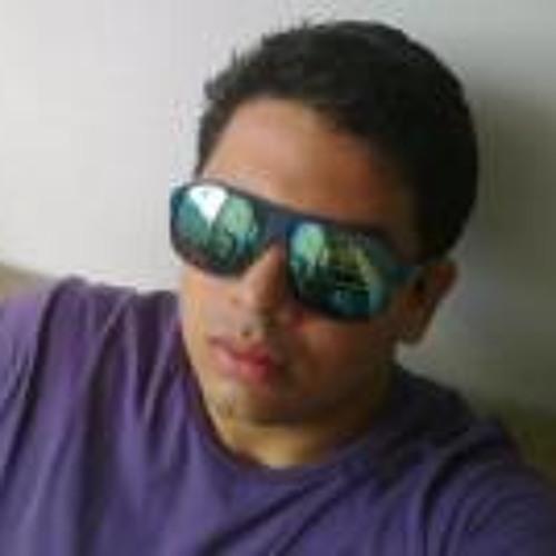 Bruno Lima 117's avatar