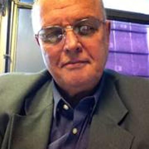 Luiz Eugenio Rocha's avatar