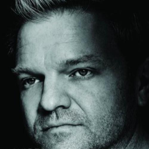 DJ WISH FM's avatar