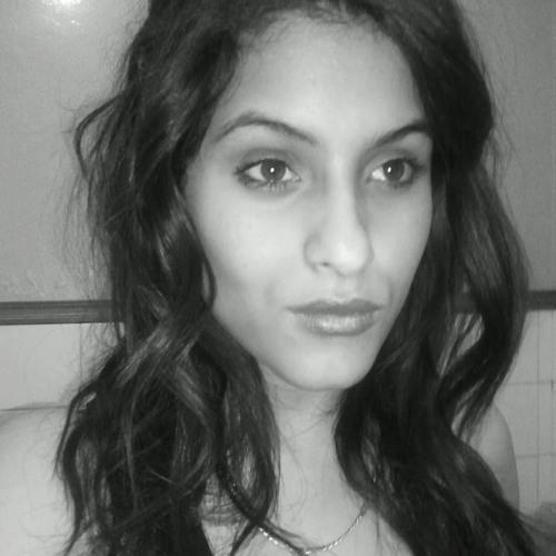 Assia Kanellis's avatar