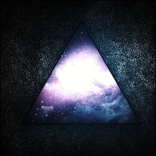 Spenci's avatar