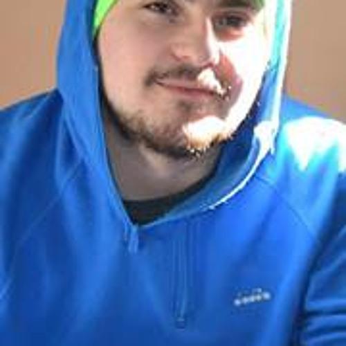 Ivo Muñoz Riquelme's avatar