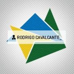 Rodrigo Cavalcante 14