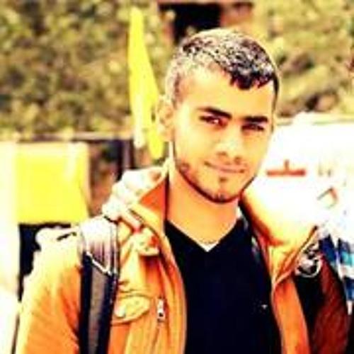 MoOmen Hattab's avatar