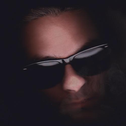 Jais Paul's avatar