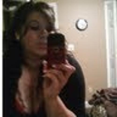 alyssa amoroso 1's avatar