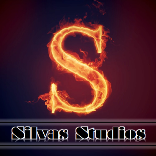 Silvas Studios's avatar