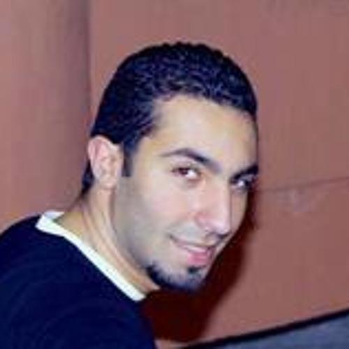 Mostafa Samy 17's avatar