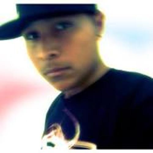 Florencio M Aldana's avatar