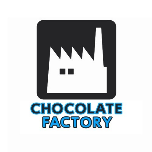 Chocolate Factory(JAPAN)'s avatar