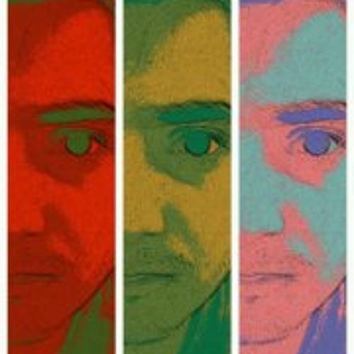 Buğra Çakır 1's avatar
