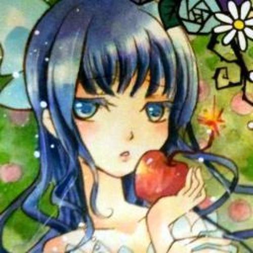 KOU-G's avatar