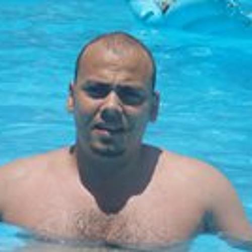Kareem Mohamed Elsayed's avatar