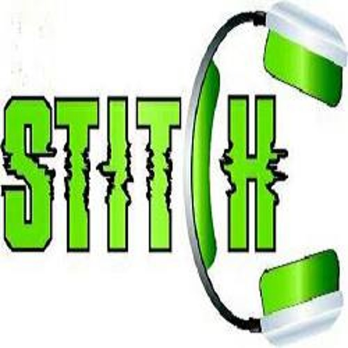 DJ St!tch's avatar