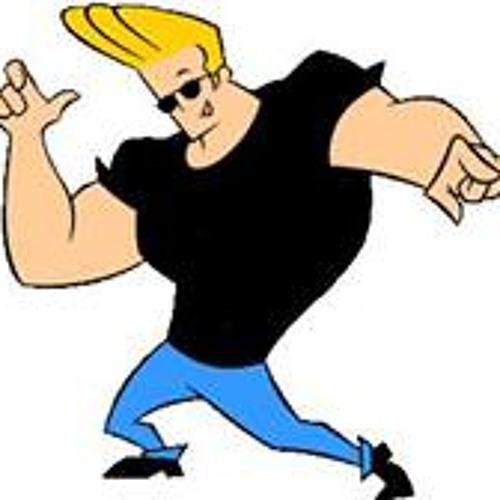 Bobbo Man's avatar