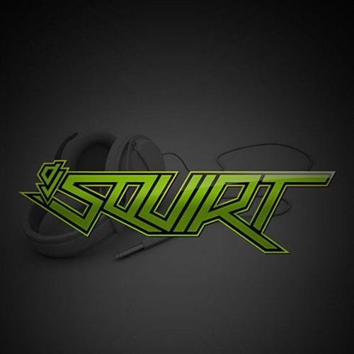 djsquirt's avatar