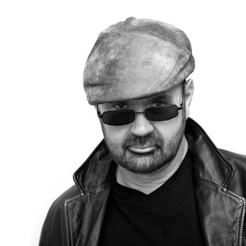 mehal's avatar