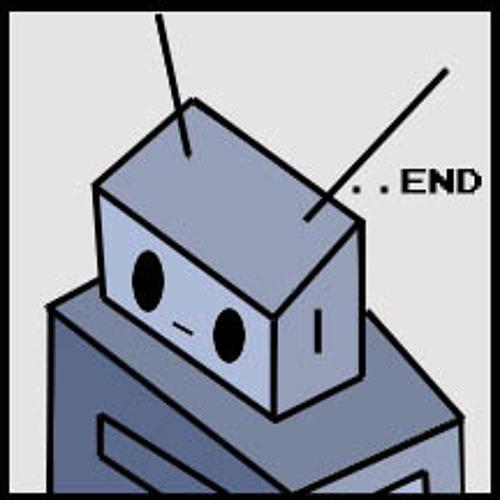 Badbotlimit's avatar