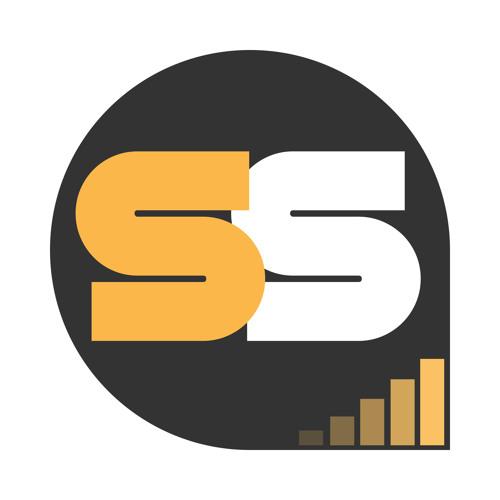 solesignal's avatar