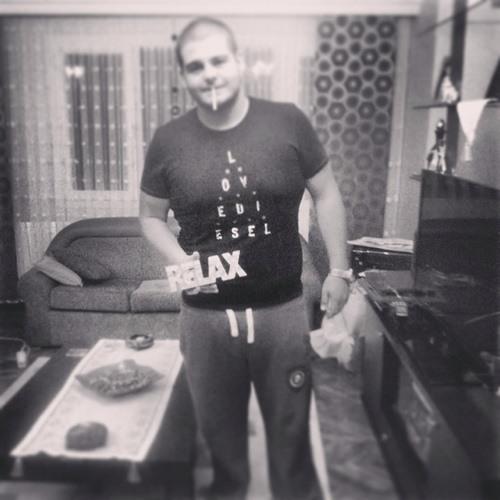 Baturay Yazıcı's avatar