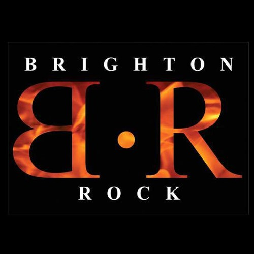 BrightonRockOfficial's avatar