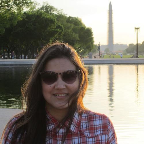 Keiry Marquez's avatar