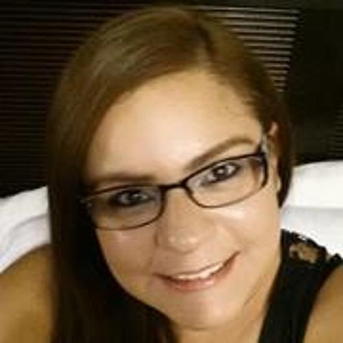 Minerva Márquez 1's avatar