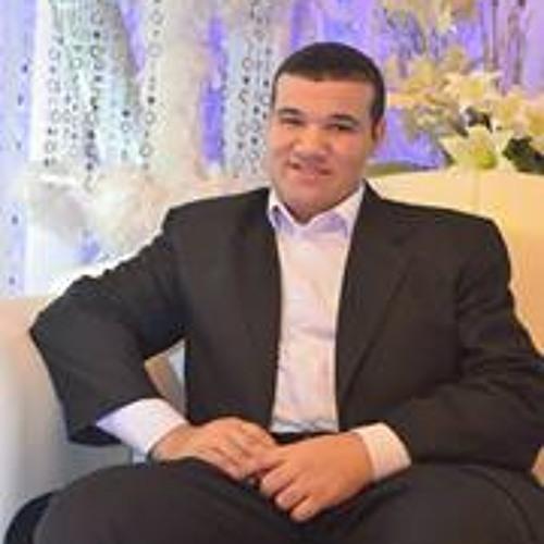 Mohamed Hussein 62's avatar