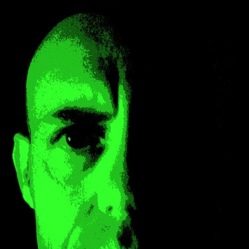 NeonDisco's avatar